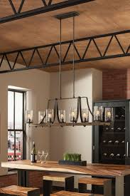 Dining Lighting Angelo 8 Light Chandelier By Feiss Celebrates The Beauty Of