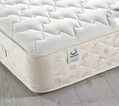 best mattress for bad back uk mattress