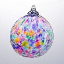 234 best glass handblown glass ornaments images on