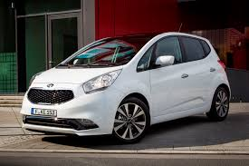 kia cars what cars do you expect from kia in 2015