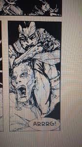 djinn quote 34 best djinn jihad graphic novel images on pinterest mythology