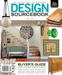 home design journal 37 best old house magazine covers images on pinterest house