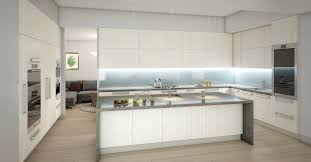 Arclinea Kitchen by Inside The Whitman Madison Square Park U0027s Newest Ultra Luxury