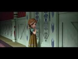 film frozen dari awal sai akhir frozen do you want to build a snowman bahasa indonesia youtube