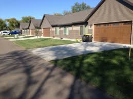 search results apartmentshq for rent brand new 2 3 bedroom townhomes in pillager mn 1 level living with 2 stall attached finished garage no animals allowed 320 732 4193
