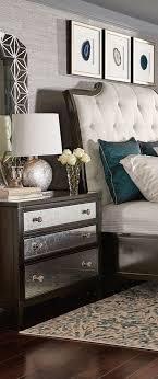 Best BEDROOM DESIGN Images On Pinterest Bedroom Designs - Bedroom designed
