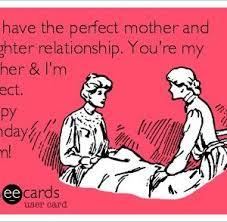 card design ideas fantastic 10 happy birthday mom ecard from