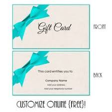 instant gift cards online free printable gift vouchers instant no registration