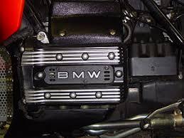 lijst van termen onder motorrijders m n o wikiwand lijst van termen onder motorrijders v w x y z wikiwand