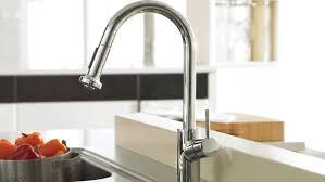 hansgrohe kitchen faucet hansgrohe kitchen faucets