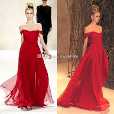 wholesale prom dresses buy new arrival 2014 red prom
