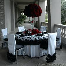 black and white wedding decorations beautiful black white wedding ideas contemporary styles