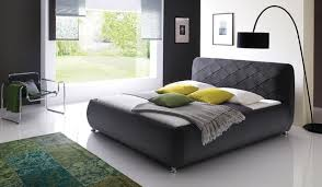 Bedroom Furniture Mn by Modern Beds St Louis Park Mn Habitation Furniture