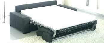 but canap lit canape lit couchage 160 banquette sofa with bible 2 places place
