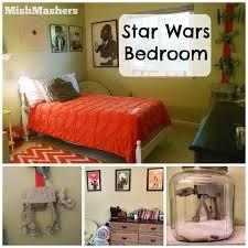 star wars bedroom mishmashers star wars bedroom