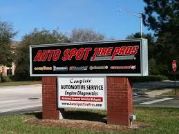 lexus ls400 michelin tires auto spot tire pros touchton jacksonville fl 32246 auto repair