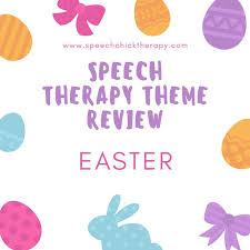 free easter speeches best 25 easter speeches ideas on preschool easter