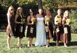 bridesmaids bags ethreads bridal ethreads
