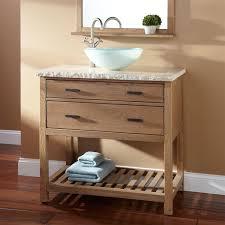 Modern Vanities For Bathroom by Custom Bathroom Vanities Tags Small Bathroom Vanities With