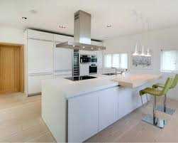 kitchen island extractor hood ceiling kitchen extractor fans suspended ceiling with lights and