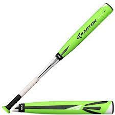 mako softball bat 2015 easton mako torq youth baseball bat 10 yb15mkt 30in
