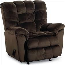 Lane Furniture Upholstery Fabric Extravaganza Rocker Recliner In Basic Fabric By Lane Furniture 11702