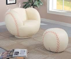 Pink Fur Chair Pink Zebra Bean Bag Chair Home Chair Decoration