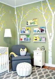 baby room paint colors baby room paint ideas baby boy room ideas for a new born baby room