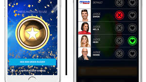 agt s12 app