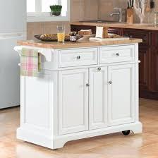 kitchen islands wheels kitchen islands on wheels mydts520