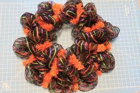 Halloween Picks For Wreaths by Img 3447 Jpg T U003d1506991556