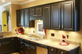 Easy Kitchen Makeovers Tips - Simple kitchen makeover