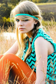 hairstyles for hippies of the 1960s fashion little girl photography 1960 1980 hippie scene hight