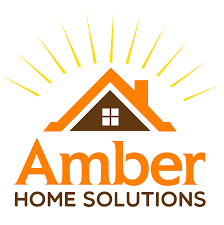 amber home solutions best real estate agents san gabriel valley