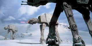 star wars star trek technology sw armour