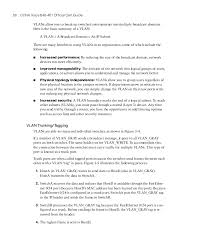 Sample Army Resume by 100 Marine Infantry Resume William Resume Writing Your
