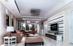 Air Conditioner For Living Room by Air Conditioning Installation Maintenance Service U0026repair Sv