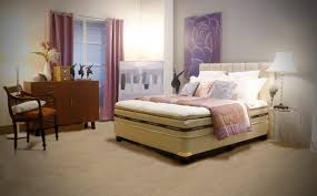 Bed Frames For Sale Metro Manila Uratex Foam Philippines Bed Mattress Polyfoam