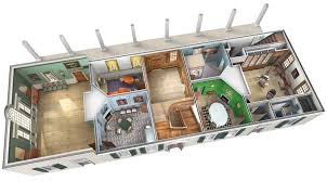 Double Master Bedroom Floor Plans by Outstanding New Homes With First Floor Master Bedroom Including