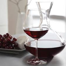 Wine Glass Wine Glasses Stemware Stemless Glasses Glass Tumblers U0026 Glass
