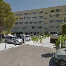 location bureau montpellier location bureau montpellier hérault 34 1692 m référence n 708752