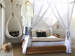 amusing round hanging bed gallery best image engine oneconf us