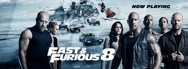 the fast and furious 8 full hd movie download with 720 pixel in