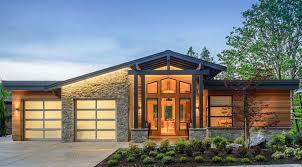 contemporary homes designs coast contemporary home design