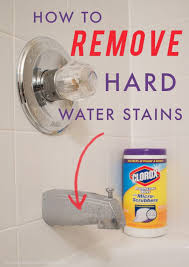 How To Remove Stains From Bathtub How To Remove Rust Stains From Fiberglass Bathtub Tubethevote