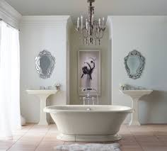 Design A Bathroom by Bathroom Renovation Advice And Info Eieihome