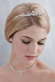 boucle d oreille mariage robe de mariée morelle mariage lille vente en ligne parure