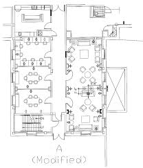 Shop Floor Plans Best Coffee Shop Layout Shop Layout Plans Joy Studio Design