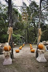 Halloween Wedding Decoration Ideas by Or Not Halloween Wedding Ideas For Daring Couples Wedding