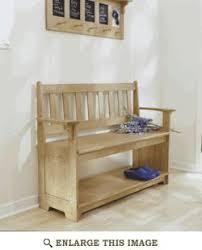 Indoor Wood Storage Bench Plans Indoor Wooden Bench Diy Outdoor by Best 25 Indoor Benches Ideas On Pinterest Indoor Bench Seat